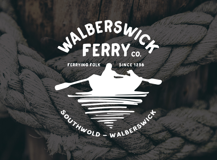 Walberswick Ferry Co
