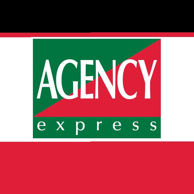 Agency Express