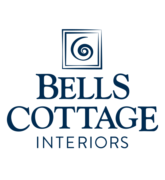Bells Cottage Interiors