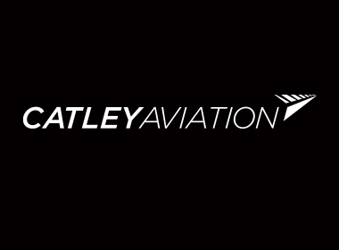 Catley Aviation