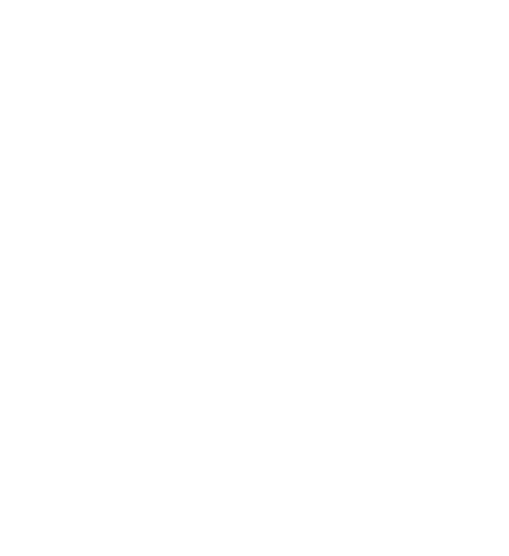 Oulton Broad Water Sports Centre